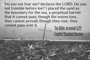 God-Has-Never-Seen-A-Tsunami