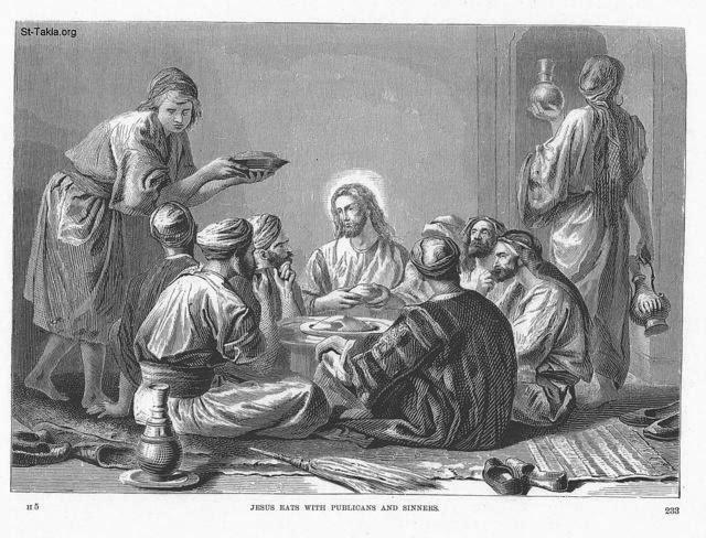 jesus_eats_with_publicans