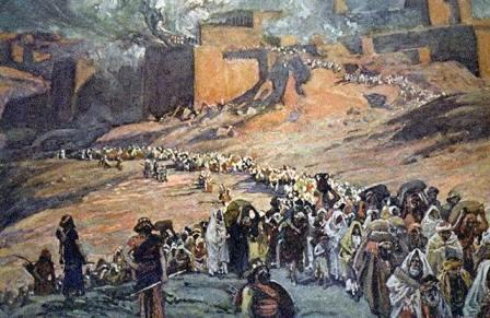 j39-jerusalem-falls