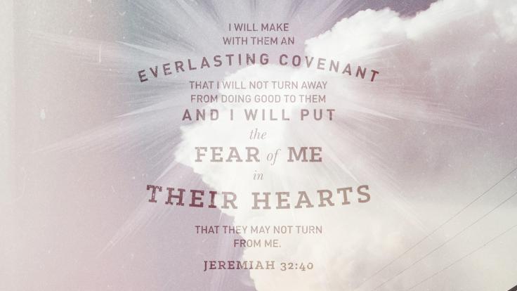 jeremiah-32-40