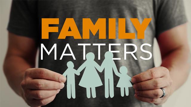 Family-Matter-logo