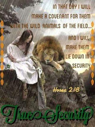 Hosea 2-18