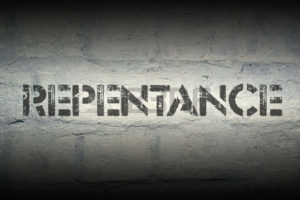 Repentance-300x200