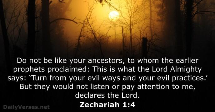 zechariah-1-4