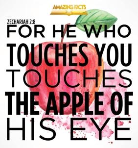 zechariah-2-8.jpg