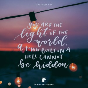 09-Bibleverse-Jul
