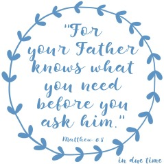 For-your-father-knows-Matthew-6