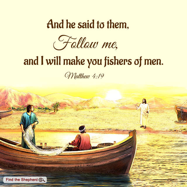 matthew-4-19-follow-lord-jesus