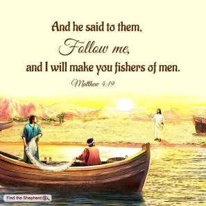 matthew-4-19-follow-lord-jesus