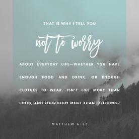 ScriptureArt_0117_-_Matthew_6_25_157x157