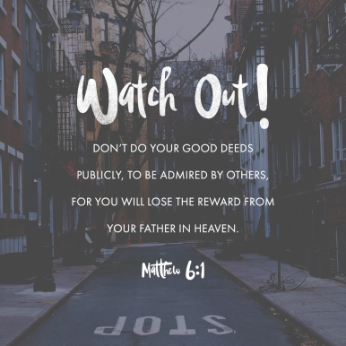 ScriptureArt_0716_-_Matthew6_1_157x157