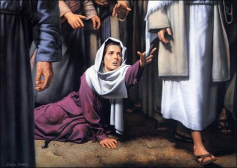 woman-healed-touching-jesus