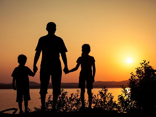 Factors That FormFathers